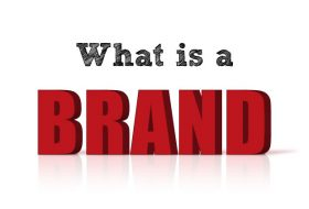 How to Define Your Brand for Fitness Entrepreneurs