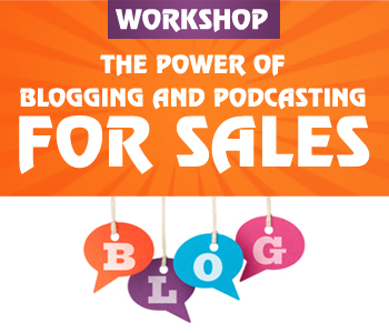 The-Power-of-Blogging-and-Podcasting-for-Sales