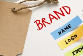 How To Build A Brand Organically