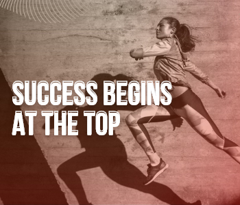 success-begins