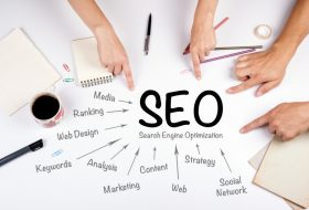 4 SEO Hacks For Your Website
